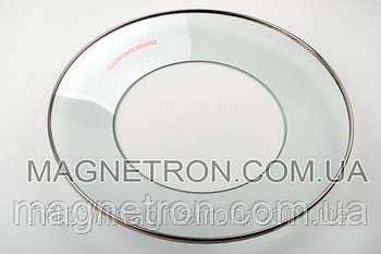 Кольцо стеклянное для аэрогриля