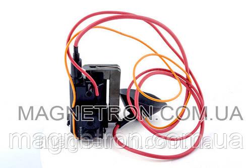ТДКС (строчный трансформатор) BSC29-0123Q 37-FCAT04-EAA0A