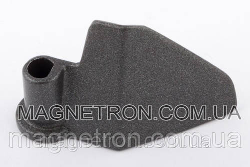 Лопатка для хлебопечки Binatone BM-2068