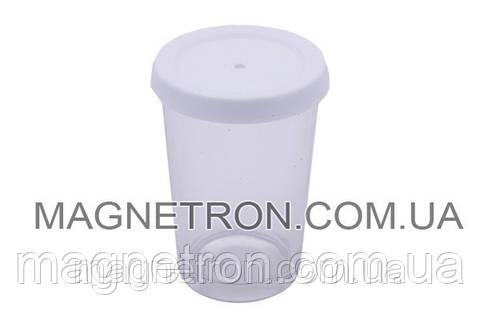 Баночки ( стаканчики ) для йогуртницы Saturn