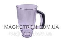Чаша для блендера Braun 64184622