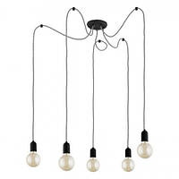 TK Lighting (Польша) Qualle