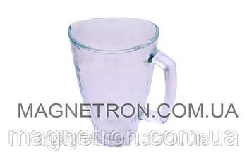 Чаша стеклянная для блендера Braun 1750ml 64184642