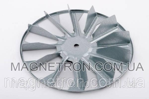 Диск-турбина для аэрогриля, фото 2