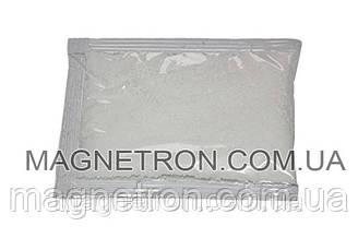 Чистящий порошок ZVCA080Y (A6190163.00) для пылесосов ZELMER 311173