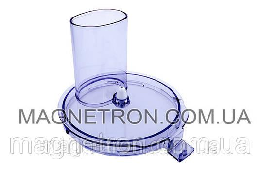 Крышка основной чаши к кухонному комбайну Braun 67051139