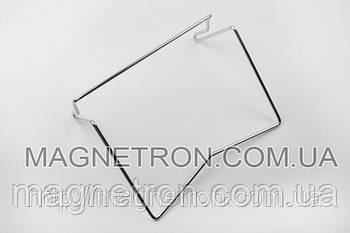 Подставка-держатель крышки для аэрогриля