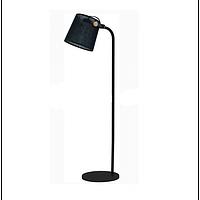 TK Lighting (Польша) Click Black