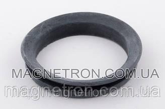 Уплотнительное кольцо на шнек мясорубки Braun 67002715