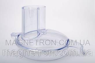 Крышка основной чаши Tefal SS-988759