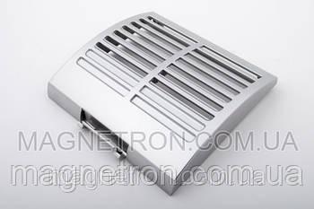 Крышка выходного фильтра для пылесосов Samsung DJ64-00474A