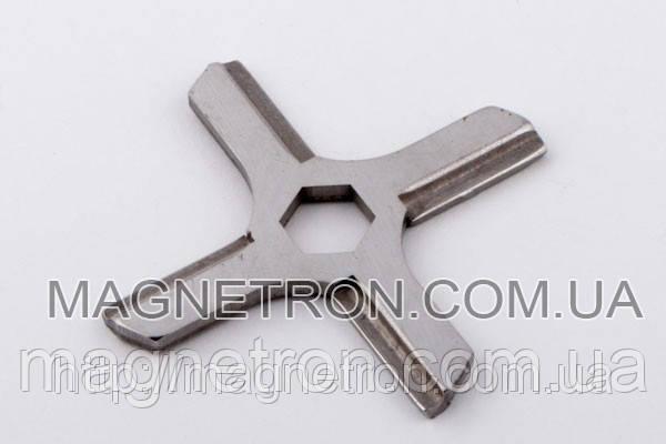 Нож для мясорубки Moulinex MS-4775250, фото 2