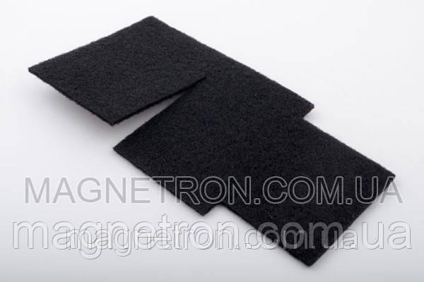 Выходной фильтр для пылесоса Samsung VC-5900 DJ63-00028A, фото 2