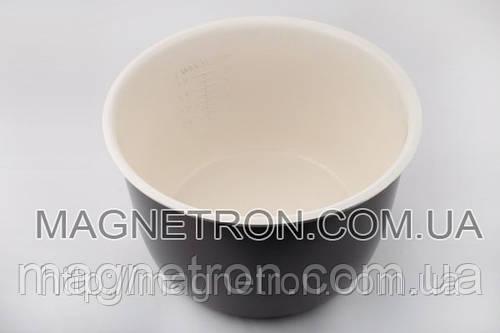 Чаша 5L для мультиварок VINIS, Yummy (керамика)