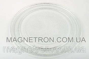 Тарелка для микроволновки D-245mm