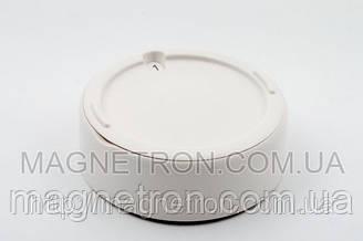 Крышечка для баночки йогуртницы Moulinex SS-193155