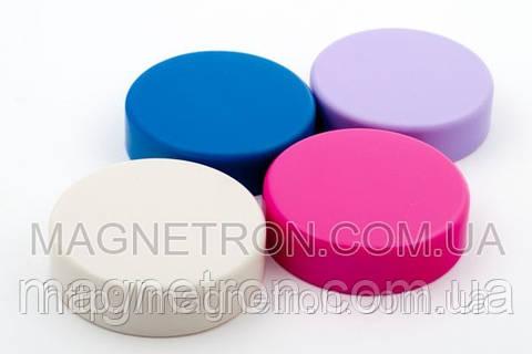 Крышка баночки для йогуртницы (универсальная)