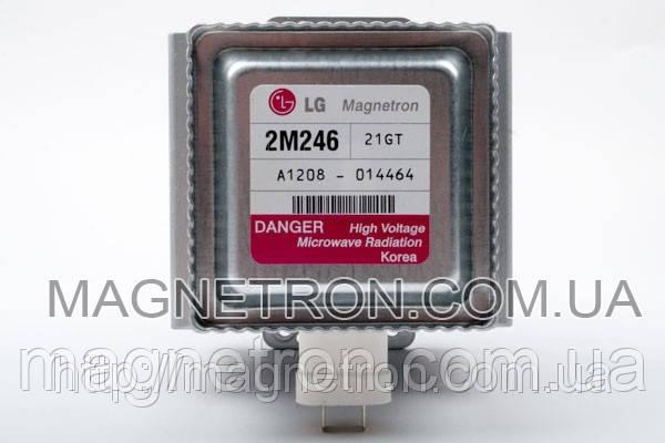 Магнетрон LG 2M246 21GT, фото 2