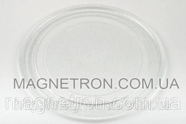 Тарелка для микроволновки D-245mm, фото 2