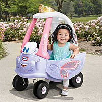 Детская машина-каталка Фея Little Tikes 173165