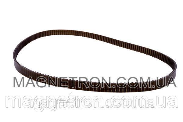 Ремень для хлебопечки Delfa 540x8x3, фото 2