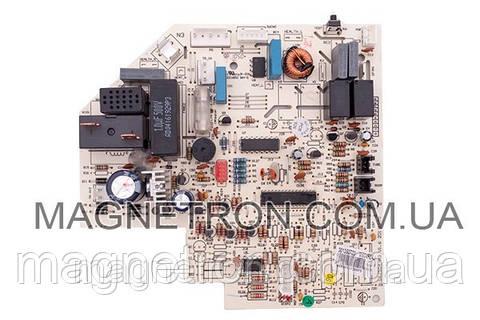 Модуль (плата) управления для кондиционера M504F2AJ
