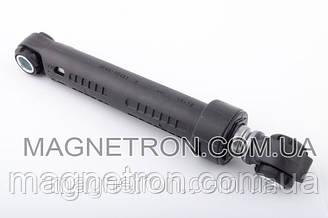 Амортизатор для стиральной машины Samsung 80N DC66-00421A