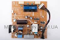 Инвертор, блок питания Samsung BN44-00297A