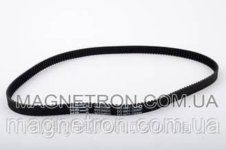 Ремень для хлебопечек 90S3M537 Moulinex SS-186171