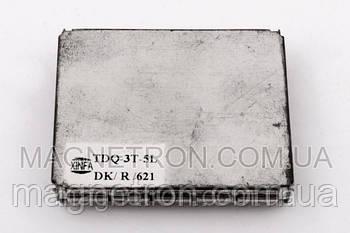 Тюнер TDQ-3T-5L