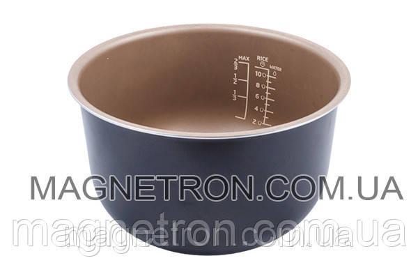 Чаша 5L для мультиварок Philips HD3737/03 996510057836