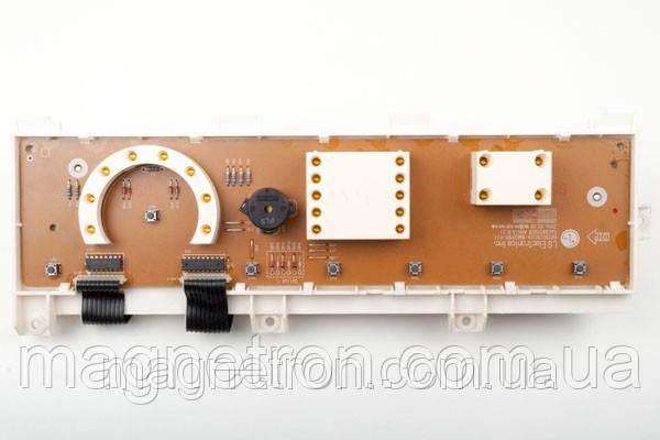 Модуль стиральной машины LG 6871EC1092H, фото 2