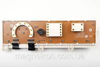 Модуль стиральной машины LG 6871EC1092H