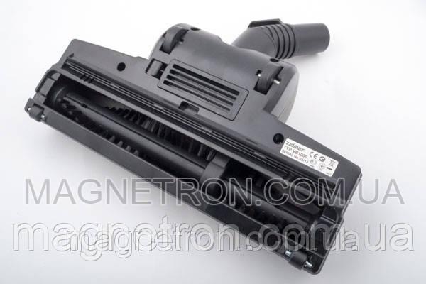 Щетка Turbo для пылесоса Zelmer VB.1000 212.1000 11001831, фото 2