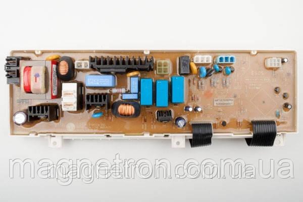 Модуль стиральной машины LG 6871EN1039D, фото 2