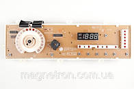 Модуль стиральной машины LG 6871EN1040D