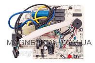 Модуль (плата) управления для кондиционера CE-KFR26G/AFY-V