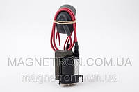 ТДКС (строчный трансформатор) для телевизора PET-22-26 4956