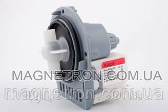Насос (помпа) для стиральных машин 40W Askoll M224 296003 15009