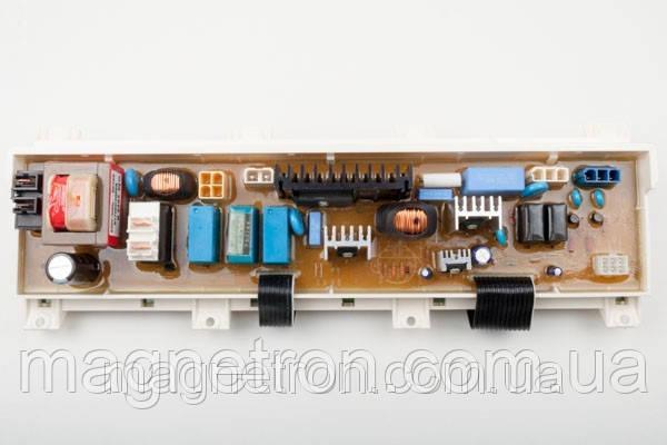 Модуль стиральной машины LG 6871ER1050B, фото 2