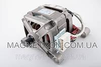 Двигатель (мотор) для стиральной машины Haier 0020400514B