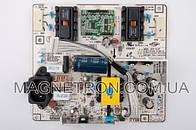 Инвертор, блок питания Samsung BN44-00112B