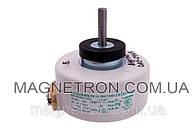 Двигатель (мотор) внутреннего блока FN20C-PG (YYW20-4-2072)