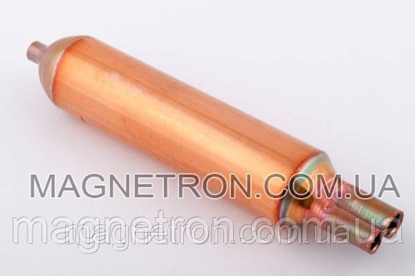 Фильтр осушитель для холодильника SAMSUNG DA73-30111C, фото 2