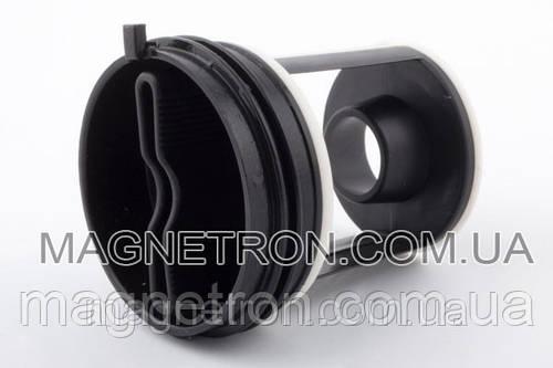 Фильтр насоса для стиральной машины Indesit, Ariston C00045027
