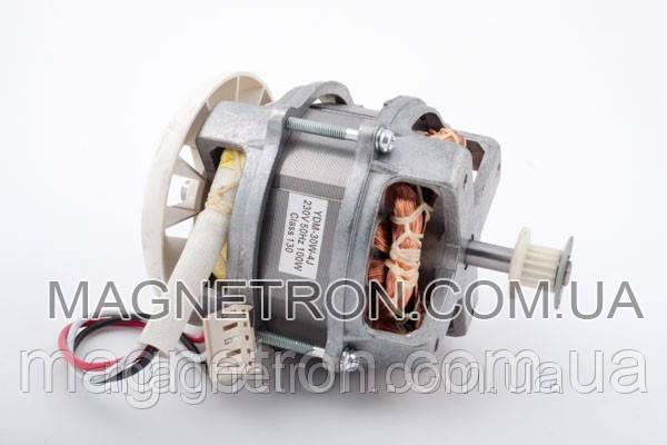 Двигатель (мотор) для хлебопечки YDM-30T-4A Beko, фото 2
