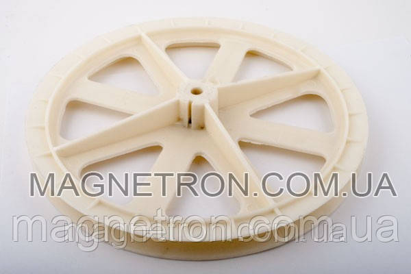 Шкив для стиральной машины полуавтомат Digital, фото 2