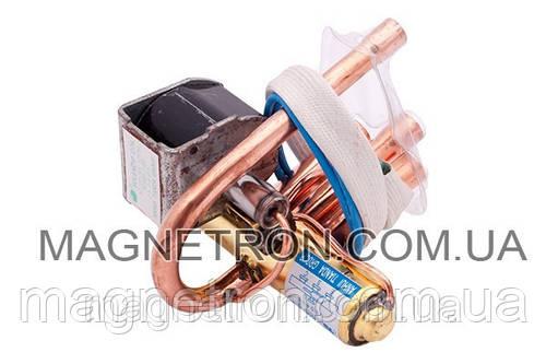 Четырех ходовой клапан для кондиционера DSF-4