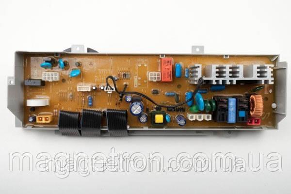 Модуль стиральной машины Samsung MFS-C2F08NB-00, фото 2