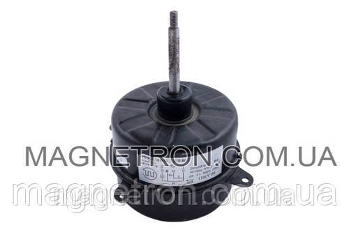 Двигатель вентилятора наружного блока для кондиционера Haier MLA7011